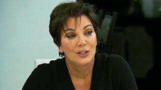 getlinkyoutube.com-Bruce Jenner's Transition: Family Gets Emotional on KUWTK Special | Nightline | ABC News