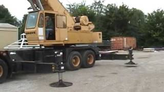 getlinkyoutube.com-Grove TMS475-LP Crane