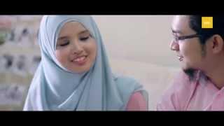 getlinkyoutube.com-Part1_Keluarga Amirul+Irine Nadia