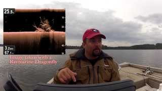 getlinkyoutube.com-Crappie Fishing in the Fall. Everything you need to know.
