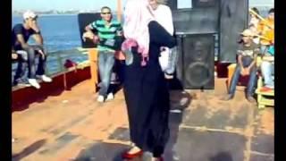 getlinkyoutube.com-رقص محجبه 9