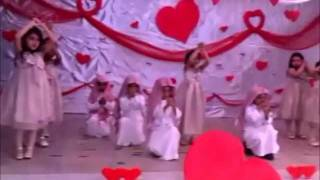 getlinkyoutube.com-محظوظ يا حافظ القران
