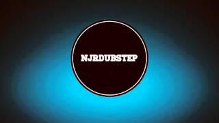 getlinkyoutube.com-YG ft Jeezy - My Nigga (INGWELL Trap Remix)