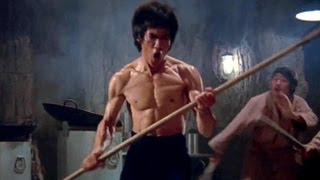 getlinkyoutube.com-'The Grandmaster': The Man Who Trained Bruce Lee