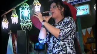 getlinkyoutube.com-رقص مع فيديو مروة النجمة شهد فرح حظ فيديو مروة سمير حسنى