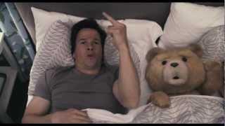 getlinkyoutube.com-Ted Funniest Scenes/Lines HD - UPDATED VERSION!!!!