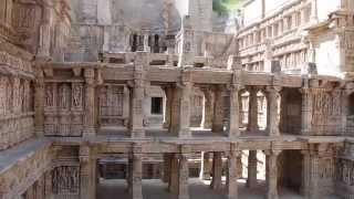 getlinkyoutube.com-Dwarka: Atlantis of the East (FULL MOVIE)