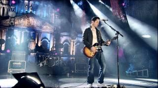 getlinkyoutube.com-Boyce Avenue - Every Breath Live at the MTV EMAs Belfast 2011