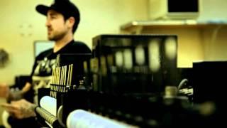 getlinkyoutube.com-Tim Hendricks - The Original Tattoo Pen