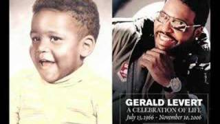 getlinkyoutube.com-Gerald Levert  I was made to love