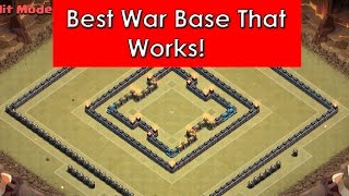 getlinkyoutube.com-Clash of Clans ♦ TH10 #1 Pushing Base (Trophy) ♦ With Defensive replays ♦ CoC