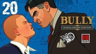 getlinkyoutube.com-Xcrosz - Bully #20 : คุมโรงเรียน...แล้วยังไง? | สนับสนุนโดย dks.in.th