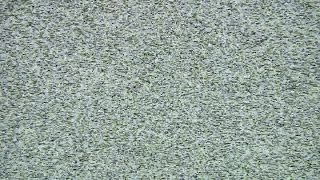 getlinkyoutube.com-Analog Hd Tv Snow. Blank Television Screen. No Signal. White Noise. Static Snow.. Stock Footage