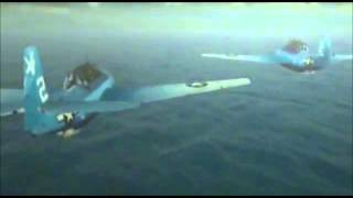 getlinkyoutube.com-Flight 19 The Bermuda Triangle Mystery