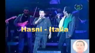getlinkyoutube.com-Khaled - Mami - Kouider Bensaid - Ya Ma