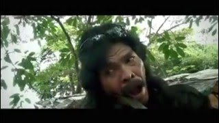 getlinkyoutube.com-Video Lucu Wong Banten Adu Sesakten (Video Orang Banten Adu Kesaktian). Dijamin Ketawa.!! wkwk.