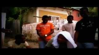 getlinkyoutube.com-KINGSTON 12 (FULL MOVIE) 100% JAMAICAN