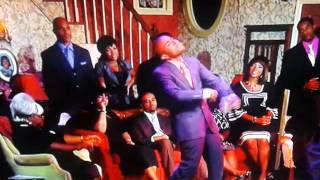 getlinkyoutube.com-Lenny Williams listen to this guy sing it