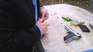 getlinkyoutube.com-Retay Eagle 9mm P:A:K:N:A:L