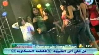 دلعونة _ ملاهي سوريا