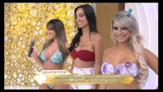 getlinkyoutube.com-Super POP com Marcelo Zagonel - 06-01-2016.