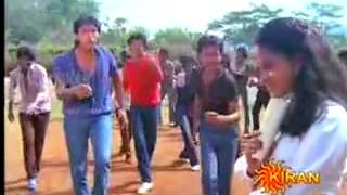 ding dong kannil nilavu..sung by KG Markose ivide ea theerathu movie