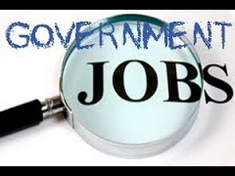 Will I Get Government Job? Analysed with KP Horary Astrology