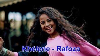 Khélène - Rafoza (Reprise de Feon'Ala) Live HD width=