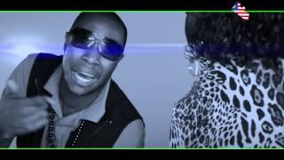 getlinkyoutube.com-Tan Tan - AM BAD ft. Deng and Queen V (Liberian Music Video)