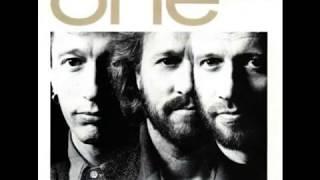 getlinkyoutube.com-Bee Gees - One (Full Album)