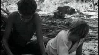 getlinkyoutube.com-Lord of the Flies (1963) [Deleted Scene]