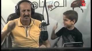 getlinkyoutube.com-اجمل موال عراقي بصوت عباس الوحيلي