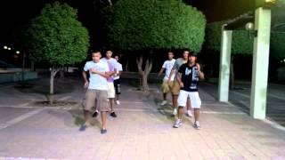 getlinkyoutube.com-Sons of Kuwait Group - Dance