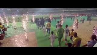 Kerala Blasters 2016 New promo Video