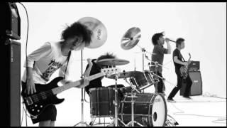 getlinkyoutube.com-ONE OK ROCK - 完全感覚Dreamer [Official Music Video]