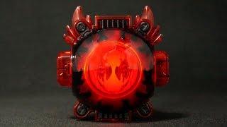 getlinkyoutube.com-仮面ライダーゴースト DX闘魂ブーストゴーストアイコン Kamen Rider Ghost DX Toucon Boost Ghost Eyecon