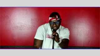 Capone - Hello America (feat. Money Malc)