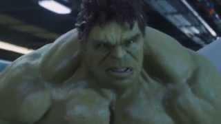 getlinkyoutube.com-Deal With It Thor(vingadores)