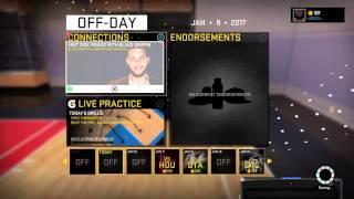 getlinkyoutube.com-NBA 2K16 free quick myteam packs mycareer cheat how to unlock mistery ??? Connection at will