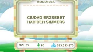 getlinkyoutube.com-Sims Gratuito || Ciudad de Erzsebet Habibeh (Recorrido 2014)