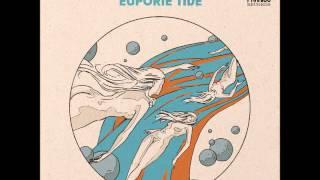 getlinkyoutube.com-Causa Sui - Euporie Tide (2013)