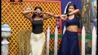 getlinkyoutube.com-Launda Badnaam Hua | Bhojpuri Rasiya Video | Tara Bano Faizabadi | BFS Cassette Co.