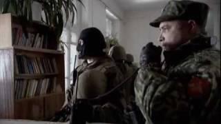 getlinkyoutube.com-Sniper, 2010