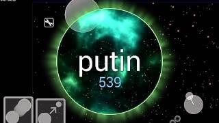 getlinkyoutube.com-РУССКИЙ ВЗЛОМ Nebulous!!