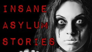 getlinkyoutube.com-3 TRUE Insane Asylum Horror Stories