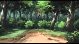 Naruto vs Sasuke Final Battle Subtitle Indonesia HD width=
