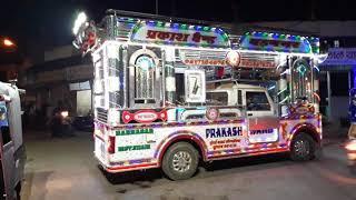 Mere sapnon ki rani kab prakash band Barnagar dist ujjain m.p. aabid Bhai no 9826575236+9617104676