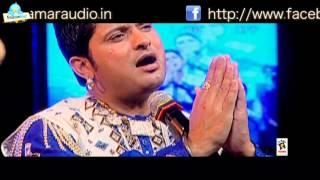 New Punjabi Songs 2012   MERE MAALKA   BALKAR SIDHU   New Punjabi Live Concert