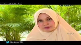 getlinkyoutube.com-Berita 2 Juli 2015 - VIDEO Mati suri, anak pendeta melihat Allah, Rasulullah
