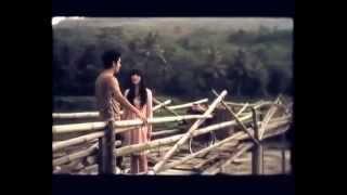 getlinkyoutube.com-Dude Harlino feat. Asmirandah - Bunga-Bunga Cinta (Ost Dalam Mihrab Cinta).flv